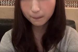 新宿のPCMAXには泥酔した若い女の子が助けを求めるついでにエッチもしてしまう募集がたくさん!